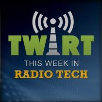 twirt-2015-800x800