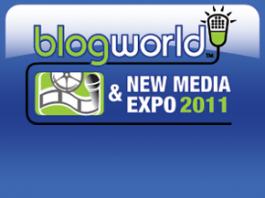 BlogWorld Expo