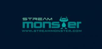streammonster
