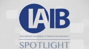 IAIB Spotlight