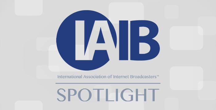 iaib-spotlight700x357