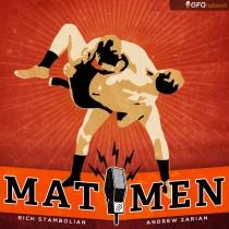 mat-men800x800