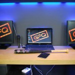 gfq-studio-2013-05