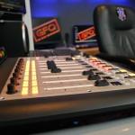gfq-studio-2013-11