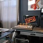 gfq-studio-2013-12