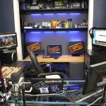 gfq-studio-2013-04
