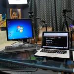 gfq-studio-2013-08