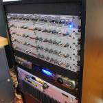 gfq-studio-2013-14