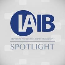 iaib-spotlight800x800