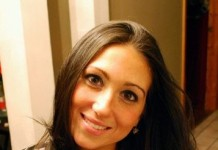 Jessica Zarian