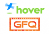 Hover and GFQ