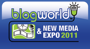 BlogWorld Expo