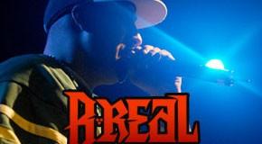 B-Real