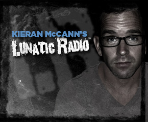 Miranda July in addition 170620 also Kieran Mccanns Lunaticradio Ep 4 2 21 12 additionally Trump Jr Women Who Cant Handle Harassment Dont Belong In The Work Force likewise My vlog playlistidpl9bcca88e1a307876. on opie radio schedule