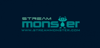 streammonster