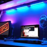 gfq-studio-2013-01