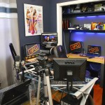 gfq-studio-2013-03