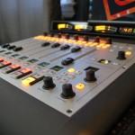 gfq-studio-2013-06