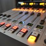 gfq-studio-2013-07