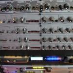 gfq-studio-2013-15